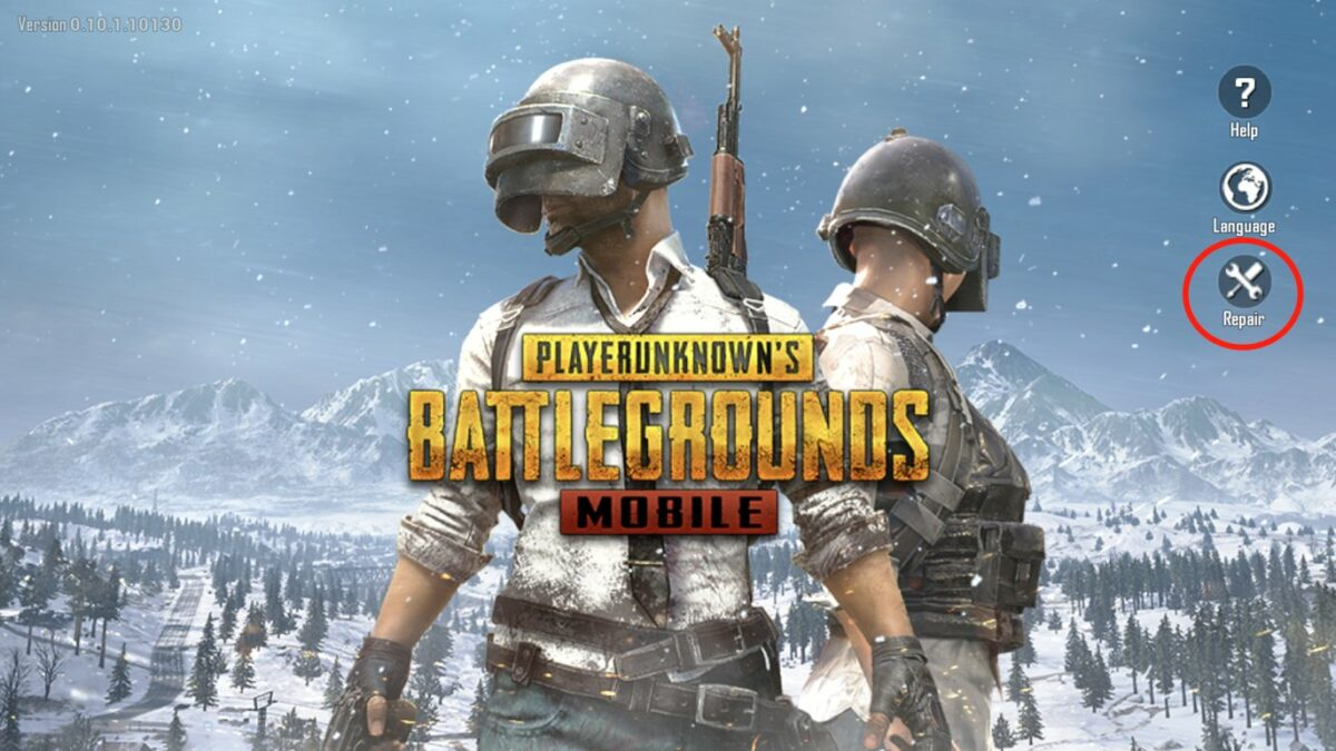 [Update: Sept 04] PUBG down and not working on Xbox, PS4, or PC? Here's PUBG server status and other info