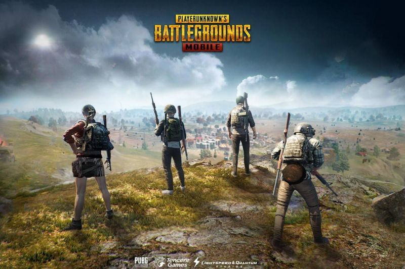 3 Things to keep in mind to survive in the mid-game of PUBG Mobile