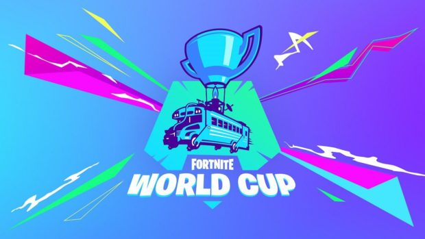 Endretta, MSF Clix take top spots in final week of Fortnite World Cup solos
