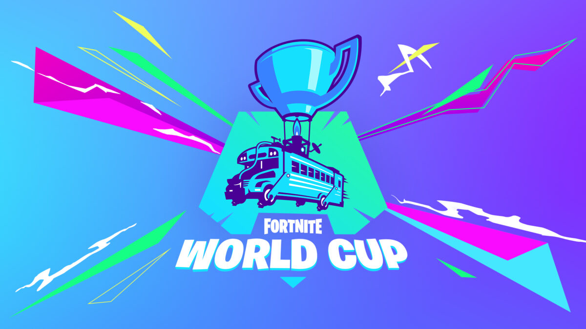 Major Fortnite players who failed to qualify for Fortnite World Cup Finals