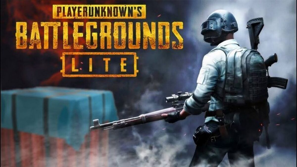 PUBG Lite for PC announces beta service launch in India starting from 4 July- Technology News, Firstpost