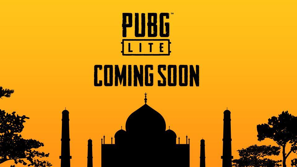 PUBG Lite is coming for low-end PCs, here's how you can pre-register for the game | tech