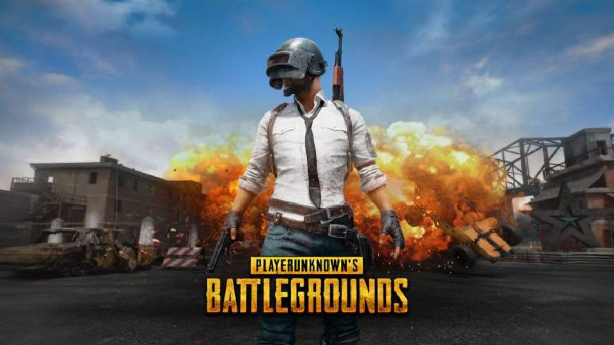 PUBG Lite Official Release Date in India Announced; Steps to Download PUBG Lite 1