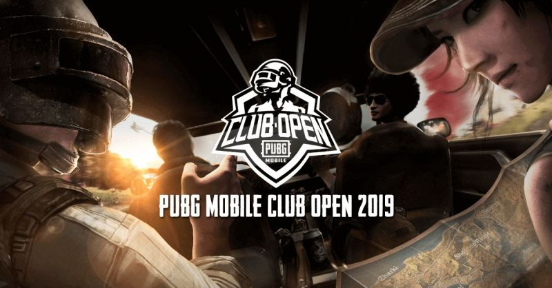 PUBG Mobile Club Open 2019 Finals- Roster of English & Hindi Casters Revealed