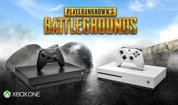 PUBG New Update Released for both Xbox One and PS4; Patch Notes of New Update Revealed