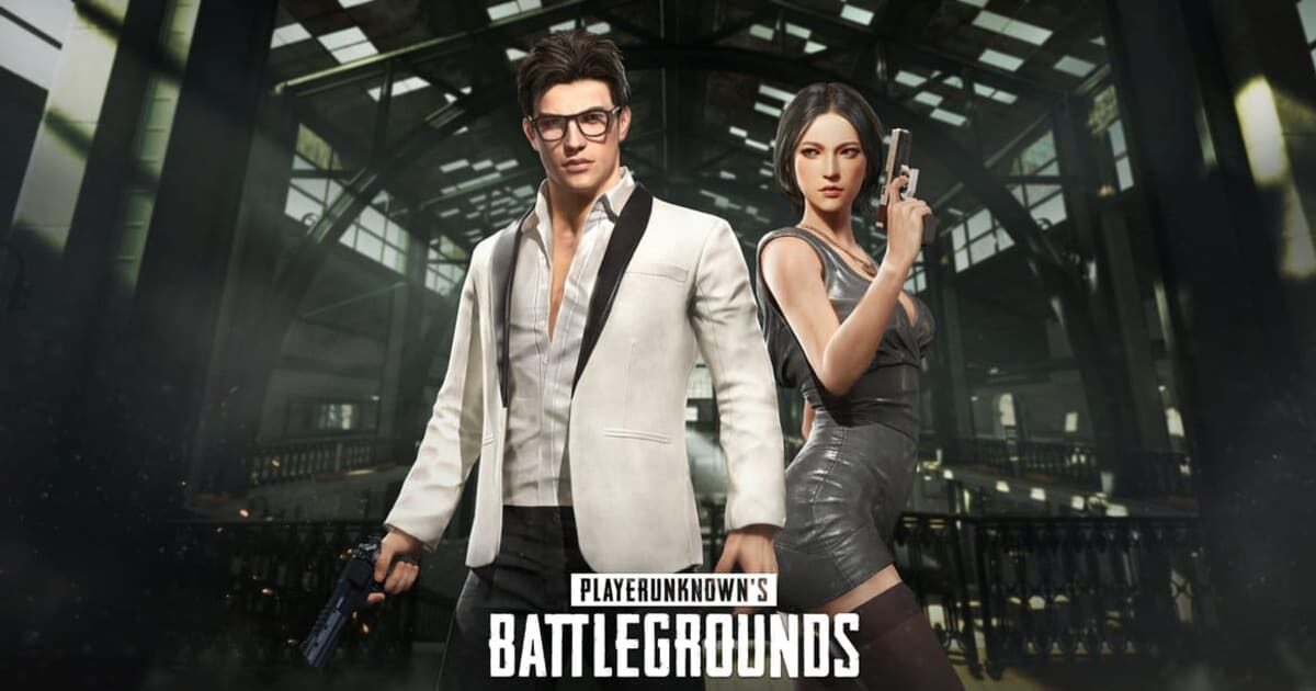 PUBG Wild Card Pack: How Much Does It Cost?