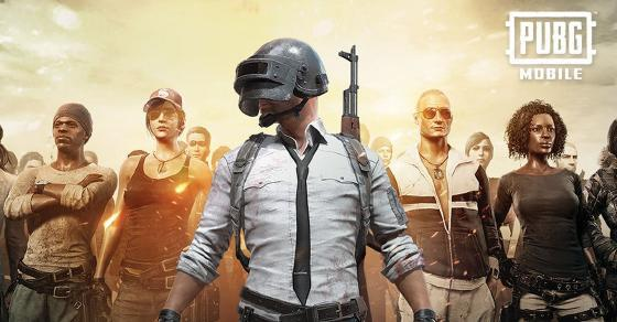 Top free mobile games that you can try on your phone: From PUBG, Fortnite, Call of Duty: Mobile