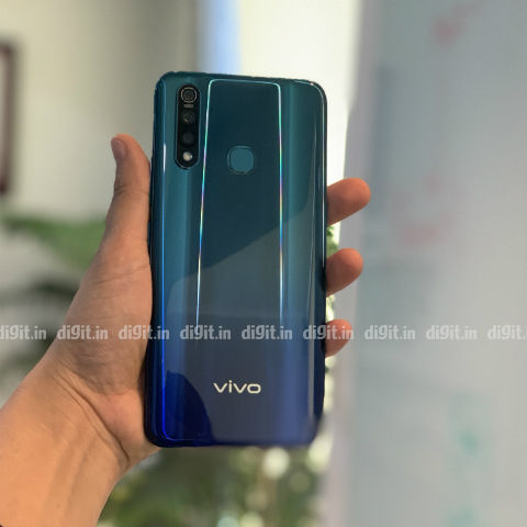 Vivo Z1Pro, official smartphone for PUBG Mobile Club Open, set to launch in India on July 3: All specs revealed