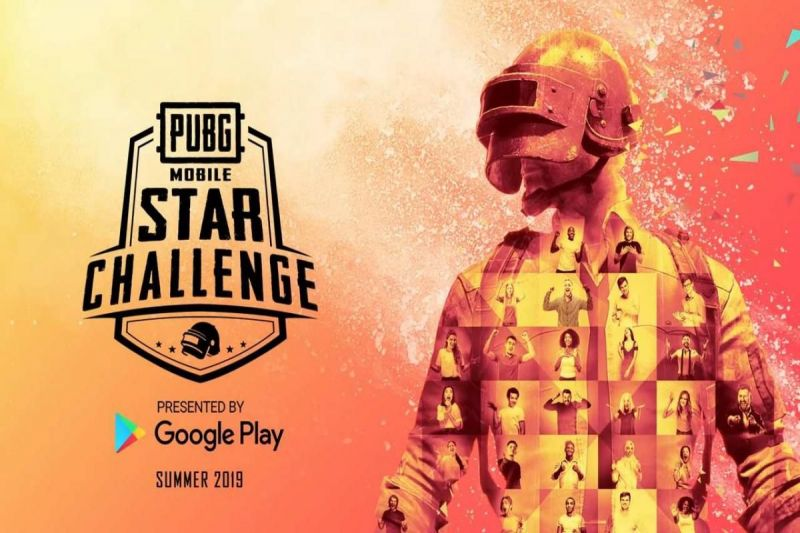 7 Indian PUBG Mobile Content Creators Feature in PMSC 2019 Including