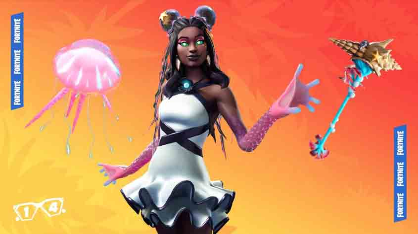 Fortnite Save the World, Today's V-Buck Missions 3 July 2019