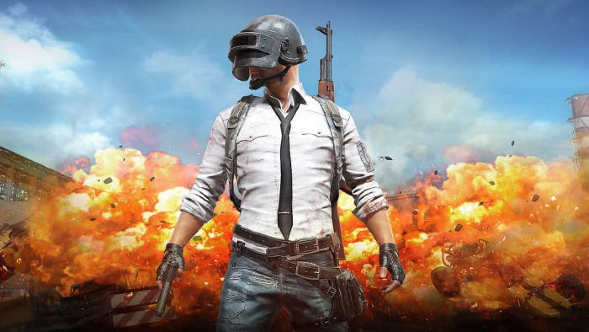 PUBG: Negative Side-Effects Of Playing PUBG Every Gamer Should Know 1