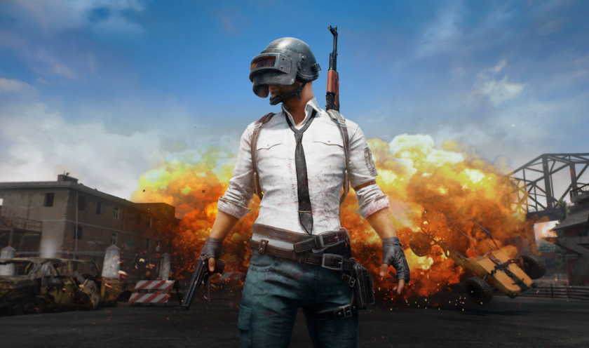 PUBG Mobile Lite Now Available in India