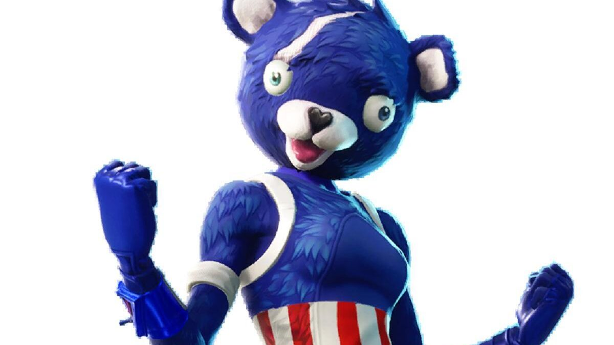 What is in the Fortnite item shop today? Available skins and cosmetics for July 4