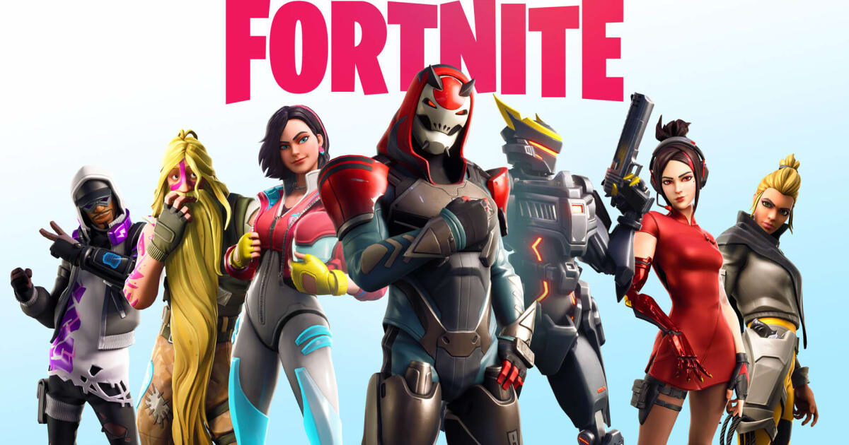 When Does Fortnite Season 9 End? - Esports Fast