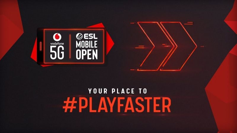 Ex Indian PUBG Mobile Team Indian Tigers Player's Orange Rock Esports are Going to Milan after Winning the ESL Mobile Open July Finals