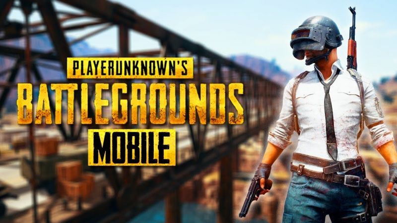 How to take participate in the Happy Holidays event in PUBG Mobile