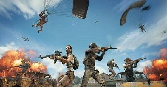 Kolkata teen commits suicide after mother scolds him for playing PUBG, says police