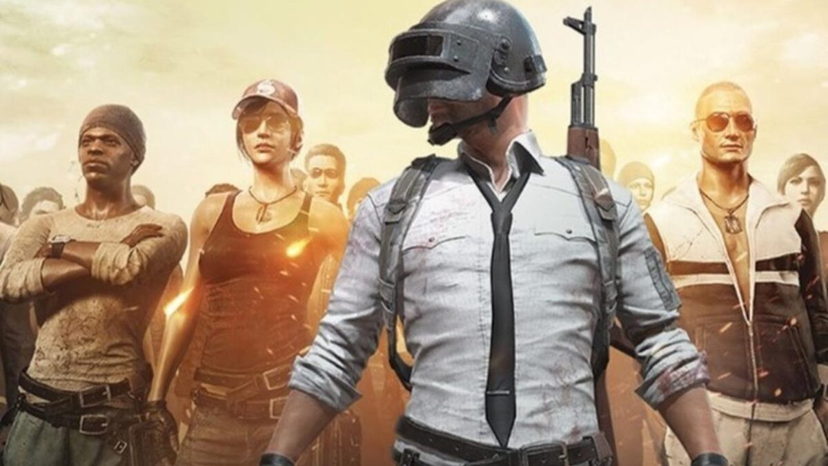 PUBG, Despite Controversies Surrounding It, Has Potentially Brought Global RecognitionToIndia InWorldwideeSports And Video Games
