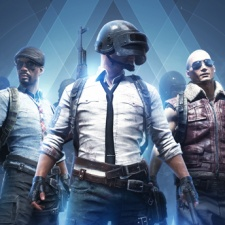 Sensor Tower: PUBG Mobile is making more money than Fortnite | Pocket Gamer.biz