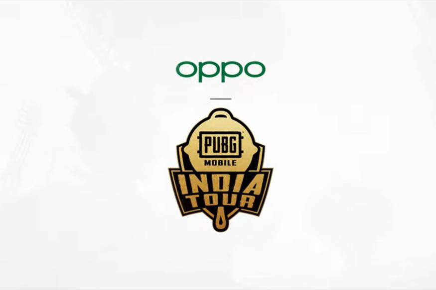 Top 20 finalists for Pubg Mobile India tour 2019 Revealed » TalkEsport