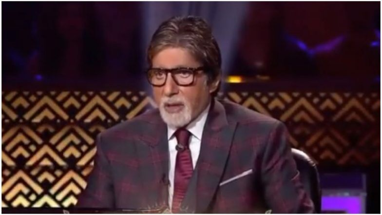 What is the Full Form of PUBG? Here is The Answer to The Question Asked by Amitabh Bachchan in KBC Season 11