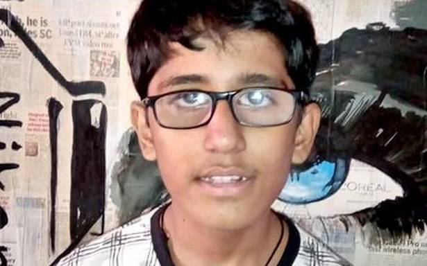16-year-old Nerul boy addicted to PUBG goes missing
