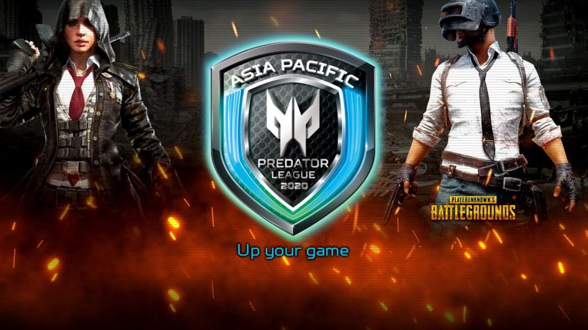 Asia Pacific Predator League 2020 online qualifiers registrations for PUBG, Dota 2 begin in India- Technology News, Firstpost