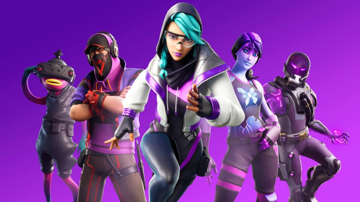 Fortnite: How to vote for skins and cosmetics with Item Shop Voting
