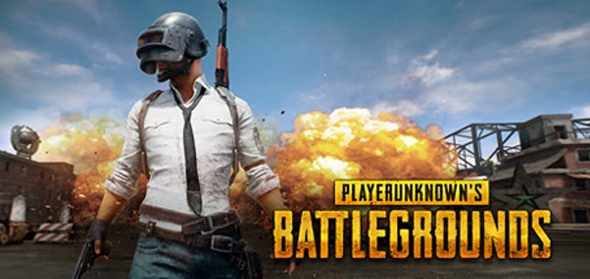 New PUBG 0.15 Update brings new attractive Features including a Mode with Helicopters – Facts Chronicle