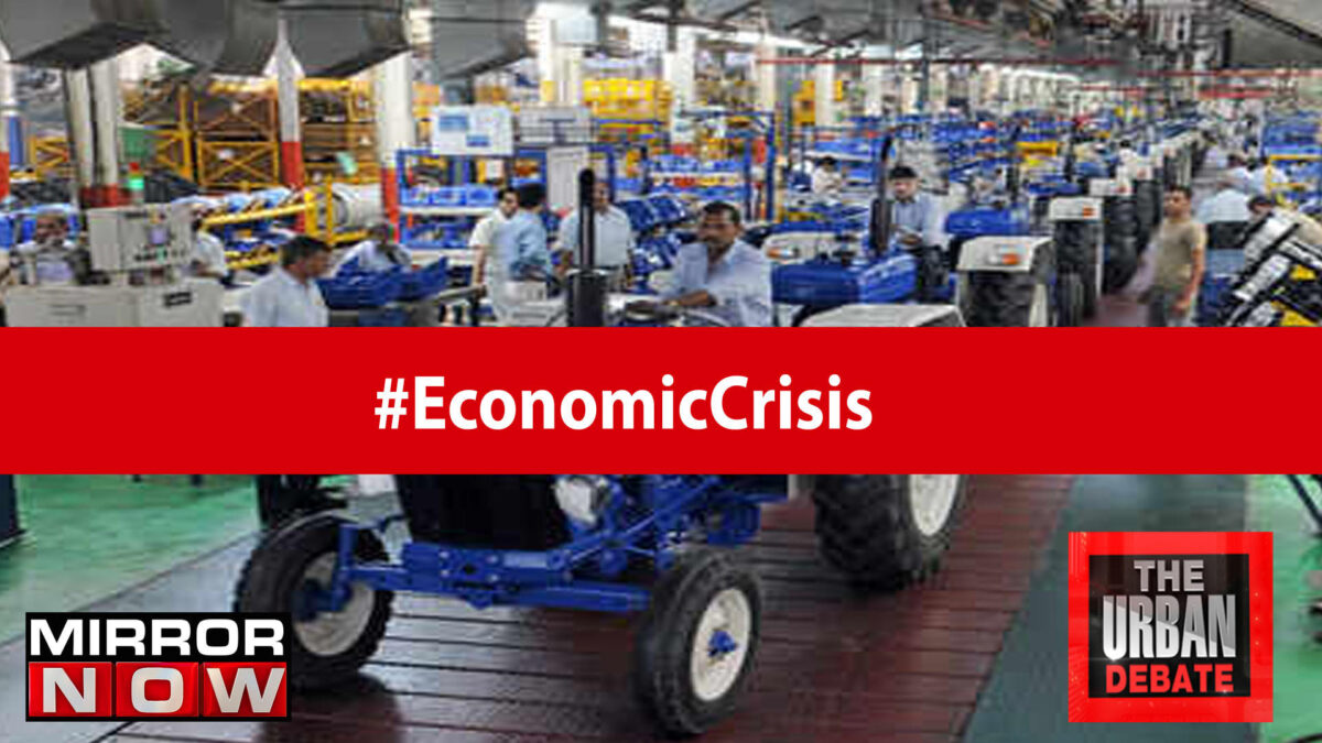 No signs of an economic revival, Mumbai murder mystery, PUBG murder case & more