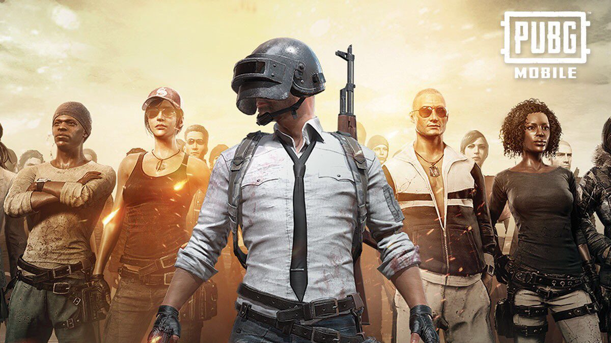 PUBG Corp. Releases PUBG Mobile Ban List For September 17 To 23