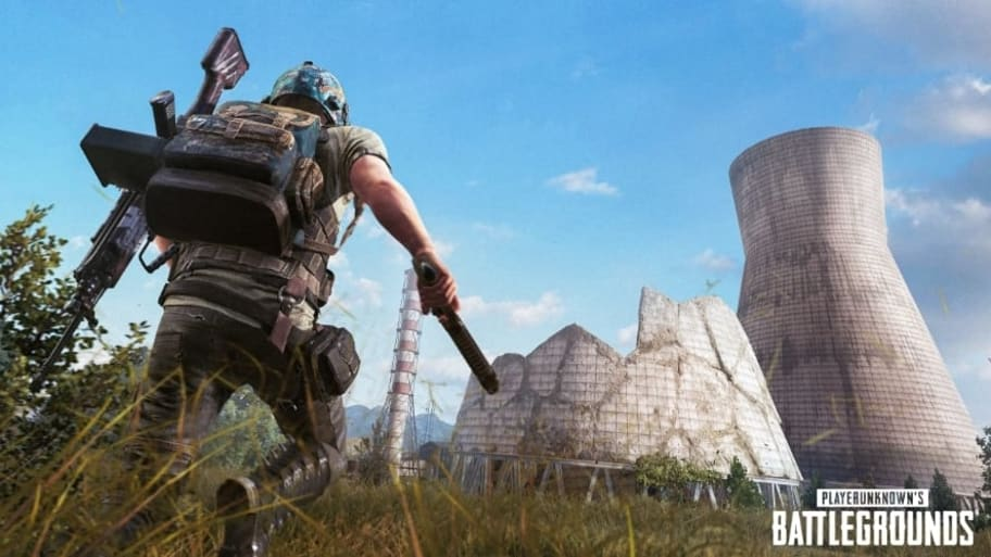PUBG Custom Matches Coming to PS4 in October; More Customization for Both Consoles