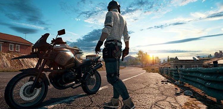 PUBG maker takes 29% stake in computer games maker Funcom