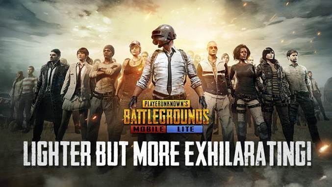 PUBG Mobile Lite 0.14.0 update brings new emotes, outfits, bombing zone and more- Technology News, Firstpost