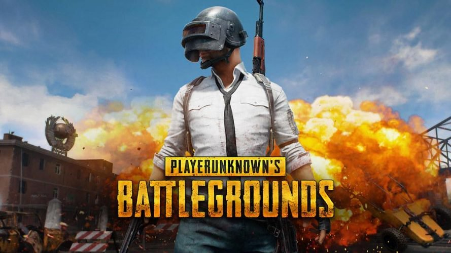 """These Five Feature """"Updates"""" In """"PUBG"""" Will Chnage Your Game Throughout!!!"""