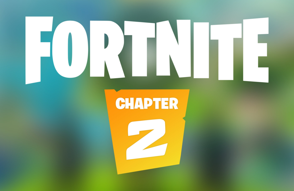 When does Fortnite Chapter 2, season 2 start?