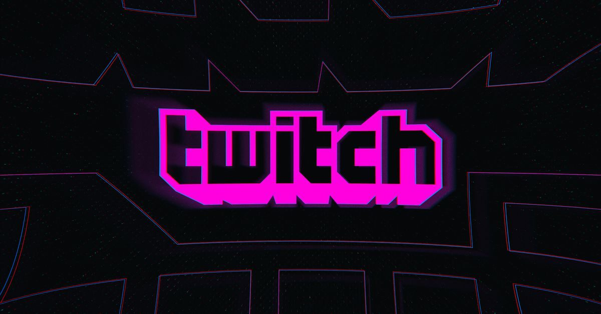 Fortnite made hundreds of thousands of people watch nothing on Twitch