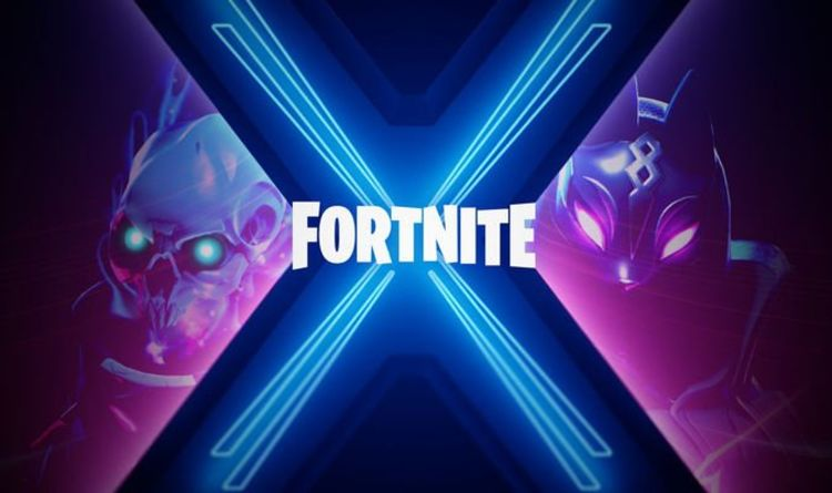 Fortnite Season 10 end time, live event date and Season 11 start news | Gaming | Entertainment