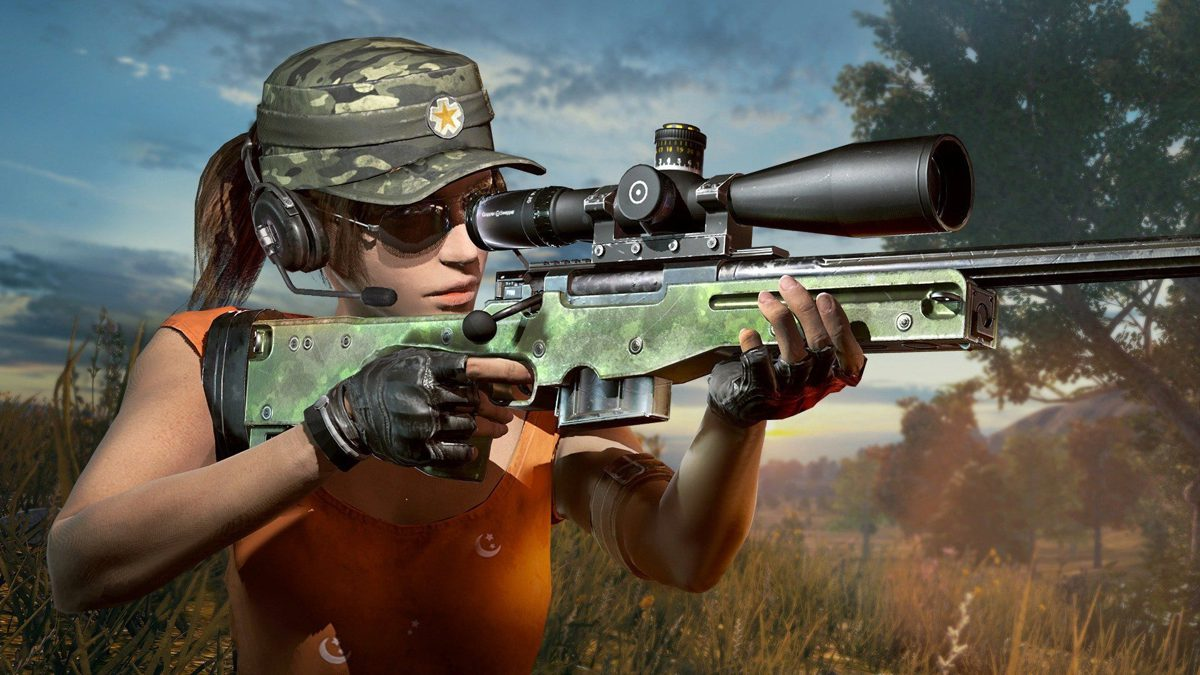 PUBG Mobile 0.15.0 Update to Feature Survive Till Dawn-Halloween Mode