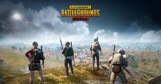 PUBG Mobile 0.15.0 update to roll out soon: Exploding drums, new weapons, vehicles and more upgrades