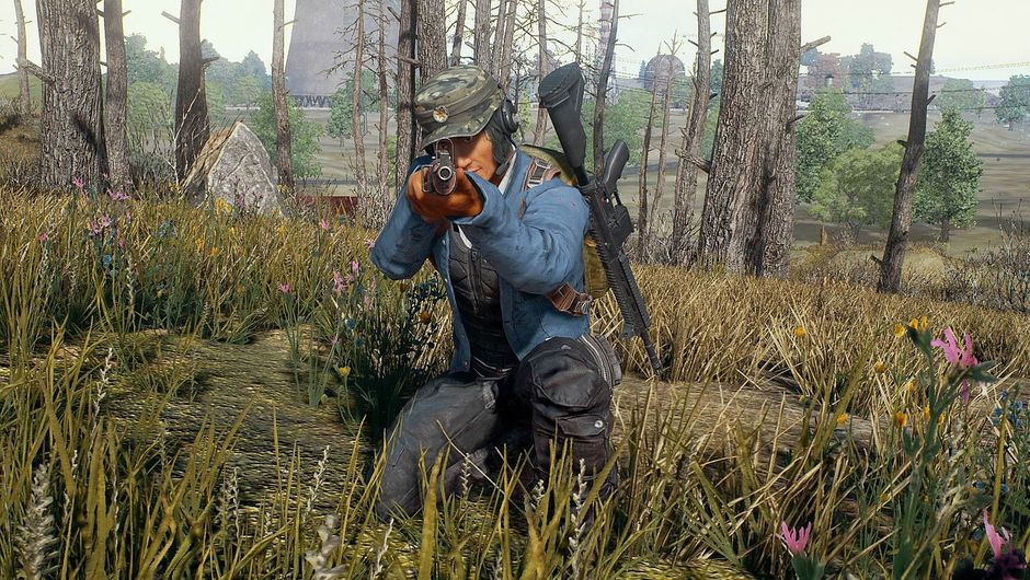 PUBG Mobile hands out 10-year bans to more than 5000 cheaters