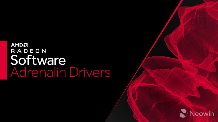 AMD Radeon 19 11 3 driver comes with DirectX 12 support for