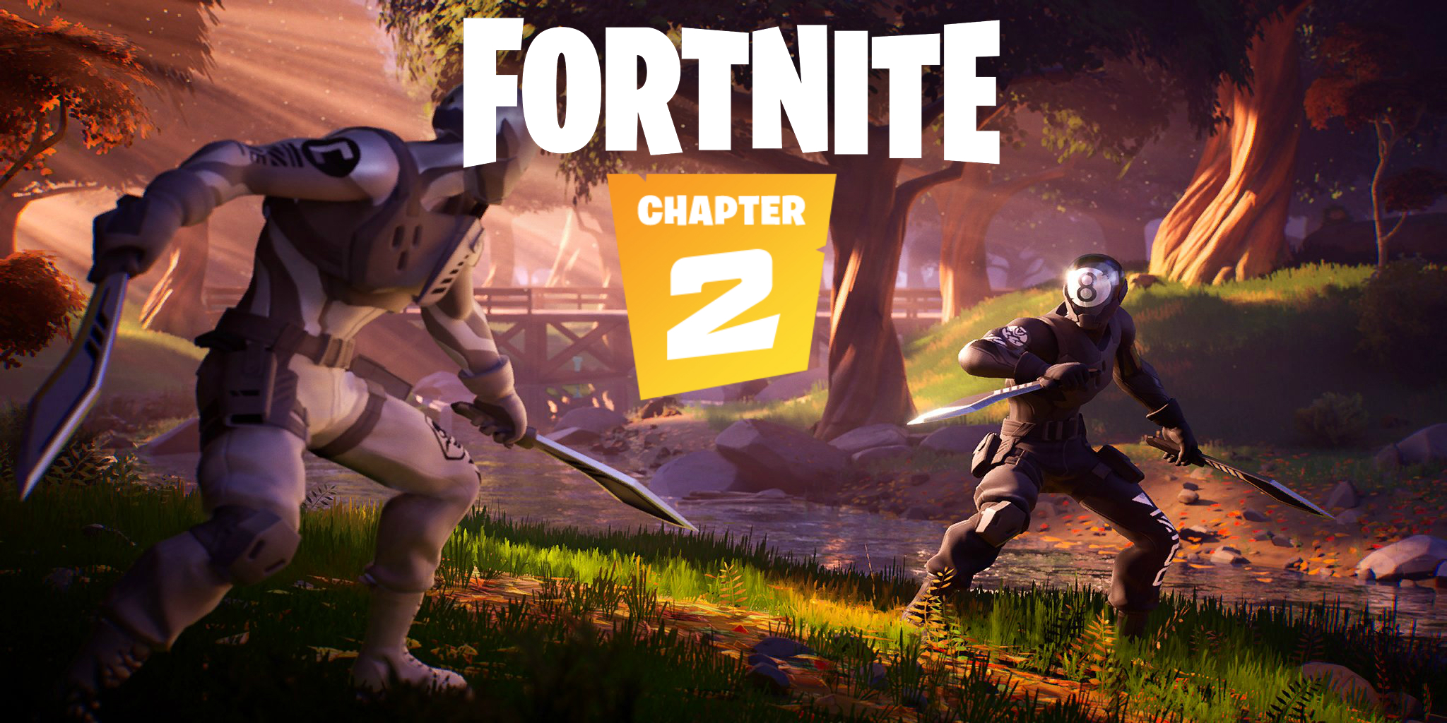 Epic addresses 'missing points' issue with Fortnite ...