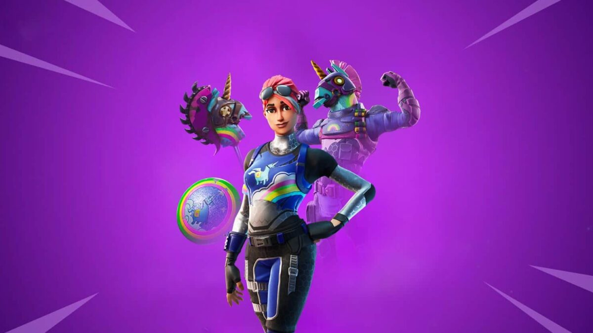 Fortnite Cyber Monday: Will any skins or bundles be on sale today?