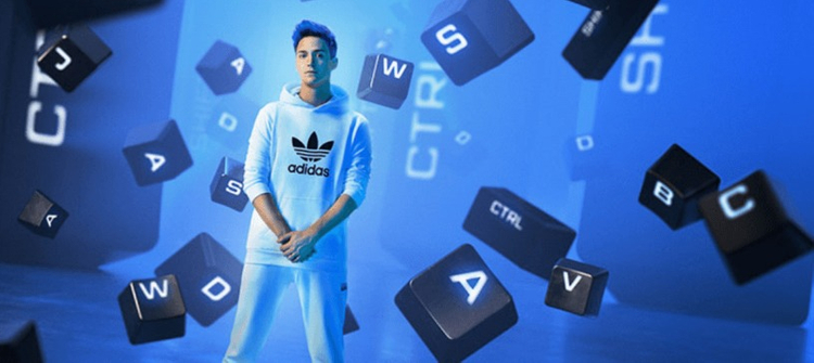 Ninja deletes controversial tweet before Time In sneaker launch – FORTNITE – News
