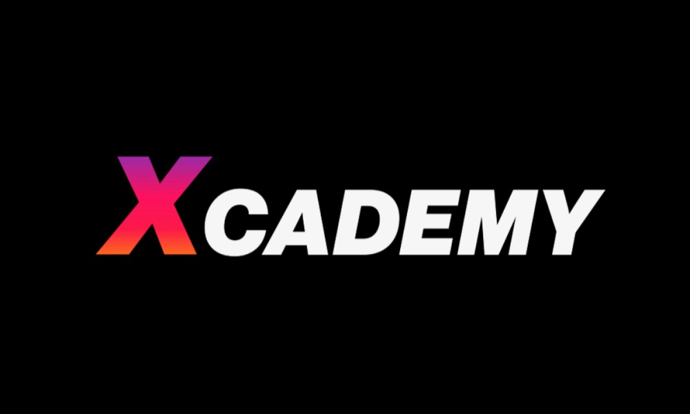 Xcademy Teams Up with 'benjyfishy' to Provide Esports Fortnite Tutorials – European Gaming Industry News