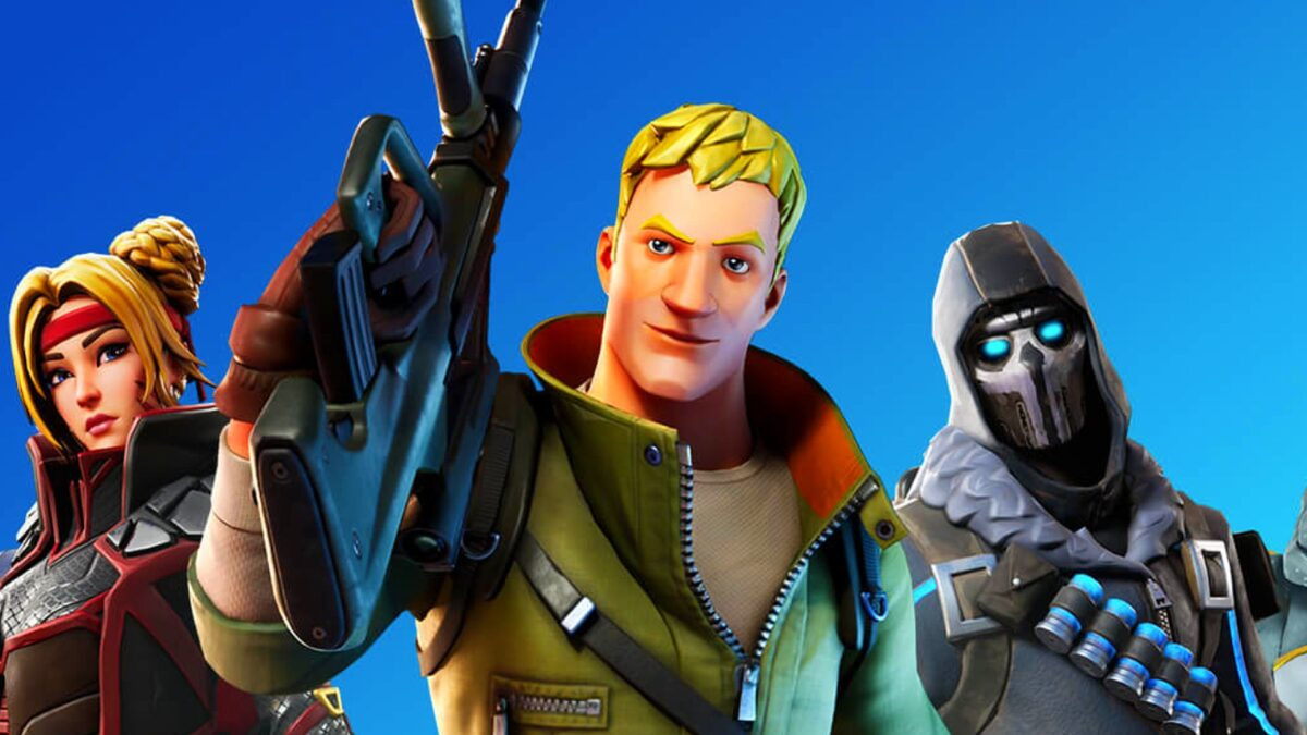 """Kentucky schools ban Fortnite esports – """"there is no place for shooter games in our schools"""""""