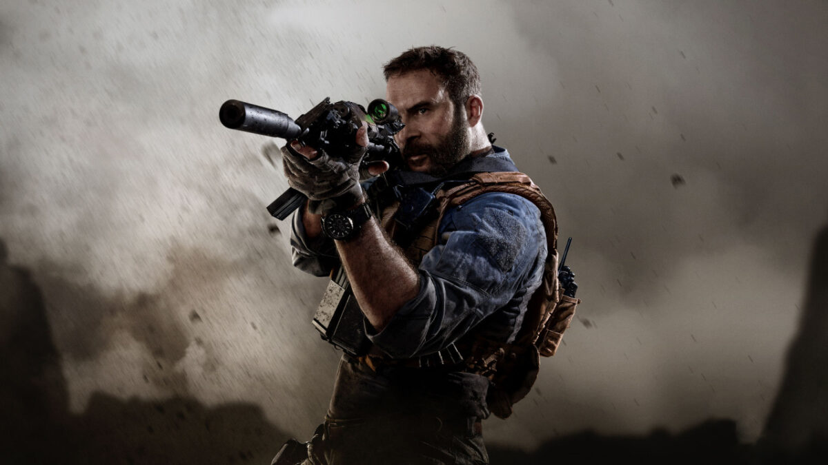 'Call of Duty' in 2021 could possibly feature 'Fortnite' building type feature – Blasting News United States