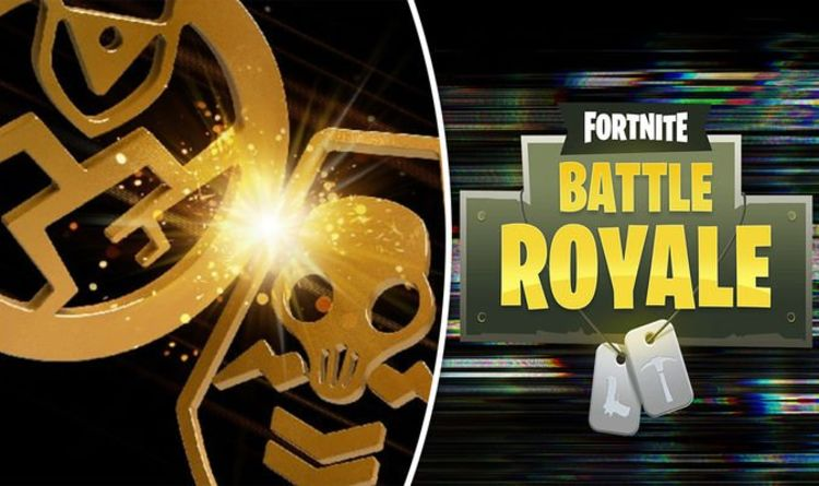 Fortnite update 12.21 PATCH NOTES – Server downtime, new items, leaks, changes and more | Gaming | Entertainment