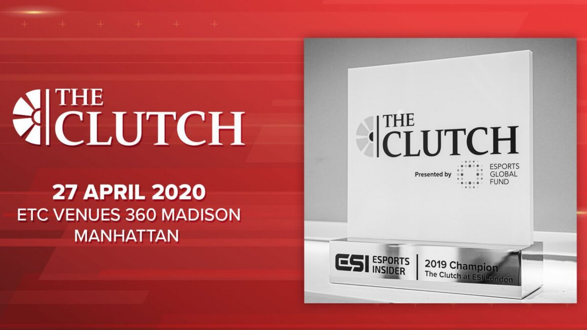 The Clutch USA application deadline extended
